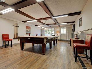 Photo 20: 125 1025 Inverness Road in VICTORIA: SE Quadra Condo Apartment for sale (Saanich East)  : MLS®# 421365