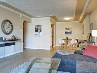 Photo 6: 125 1025 Inverness Road in VICTORIA: SE Quadra Condo Apartment for sale (Saanich East)  : MLS®# 421365