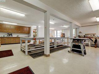 Photo 19: 125 1025 Inverness Road in VICTORIA: SE Quadra Condo Apartment for sale (Saanich East)  : MLS®# 421365