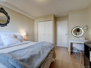 Photo 14: 125 1025 Inverness Road in VICTORIA: SE Quadra Condo Apartment for sale (Saanich East)  : MLS®# 421365