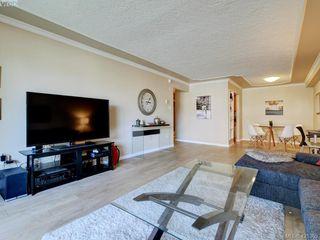Photo 5: 125 1025 Inverness Road in VICTORIA: SE Quadra Condo Apartment for sale (Saanich East)  : MLS®# 421365