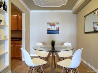 Photo 8: 125 1025 Inverness Road in VICTORIA: SE Quadra Condo Apartment for sale (Saanich East)  : MLS®# 421365