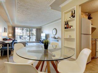 Photo 9: 125 1025 Inverness Road in VICTORIA: SE Quadra Condo Apartment for sale (Saanich East)  : MLS®# 421365
