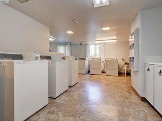 Photo 21: 125 1025 Inverness Road in VICTORIA: SE Quadra Condo Apartment for sale (Saanich East)  : MLS®# 421365