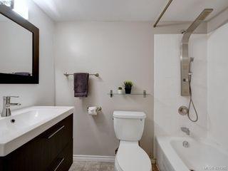 Photo 15: 125 1025 Inverness Road in VICTORIA: SE Quadra Condo Apartment for sale (Saanich East)  : MLS®# 421365