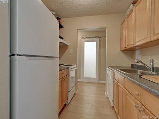 Photo 10: 125 1025 Inverness Road in VICTORIA: SE Quadra Condo Apartment for sale (Saanich East)  : MLS®# 421365