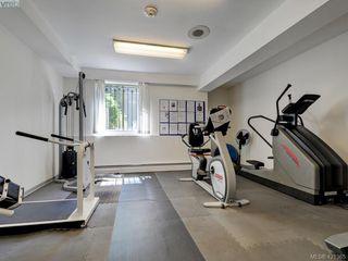 Photo 22: 125 1025 Inverness Road in VICTORIA: SE Quadra Condo Apartment for sale (Saanich East)  : MLS®# 421365