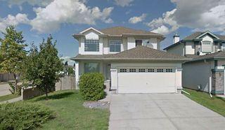 Main Photo: 11720 12 Avenue in Edmonton: Zone 16 House for sale : MLS®# E4189530
