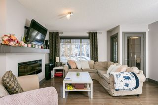 Photo 9: 8540 ELLIS Link in Edmonton: Zone 57 House for sale : MLS®# E4191797