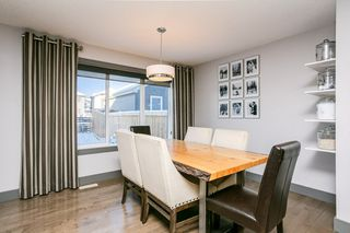 Photo 22: 8540 ELLIS Link in Edmonton: Zone 57 House for sale : MLS®# E4191797