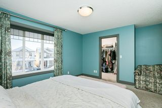 Photo 31: 8540 ELLIS Link in Edmonton: Zone 57 House for sale : MLS®# E4191797