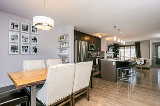 Photo 25: 8540 ELLIS Link in Edmonton: Zone 57 House for sale : MLS®# E4191797