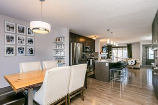 Photo 21: 8540 ELLIS Link in Edmonton: Zone 57 House for sale : MLS®# E4191797
