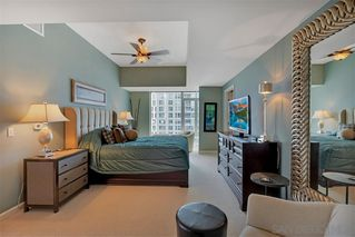 Photo 13: DOWNTOWN Condo for sale : 2 bedrooms : 1262 Kettner Blvd #1601 in San Diego