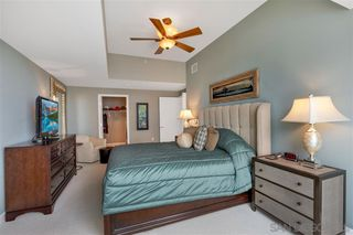 Photo 12: DOWNTOWN Condo for sale : 2 bedrooms : 1262 Kettner Blvd #1601 in San Diego