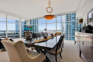 Photo 7: DOWNTOWN Condo for sale : 2 bedrooms : 1262 Kettner Blvd #1601 in San Diego