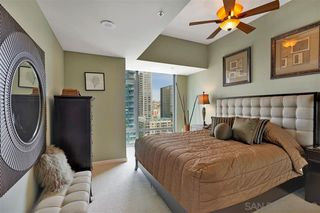 Photo 15: DOWNTOWN Condo for sale : 2 bedrooms : 1262 Kettner Blvd #1601 in San Diego