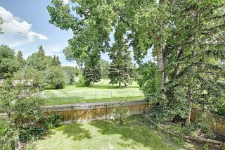 Photo 21: 10716 Fairmount Drive SE in Calgary: Willow Park Detached for sale : MLS®# C4295794