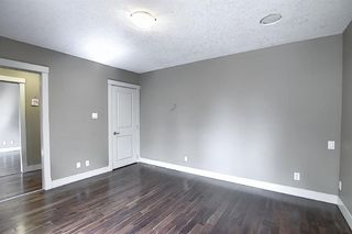 Photo 26: 10716 Fairmount Drive SE in Calgary: Willow Park Detached for sale : MLS®# C4295794