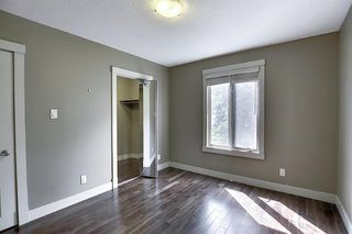 Photo 28: 10716 Fairmount Drive SE in Calgary: Willow Park Detached for sale : MLS®# C4295794