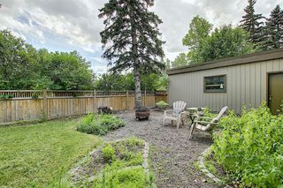Photo 37: 10716 Fairmount Drive SE in Calgary: Willow Park Detached for sale : MLS®# C4295794