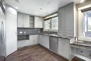 Photo 13: 10716 Fairmount Drive SE in Calgary: Willow Park Detached for sale : MLS®# C4295794