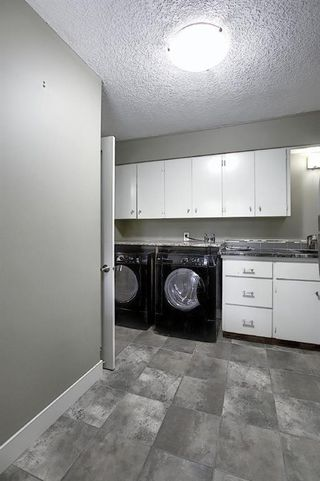 Photo 7: 10716 Fairmount Drive SE in Calgary: Willow Park Detached for sale : MLS®# C4295794