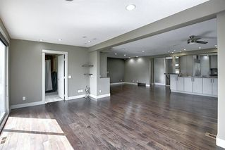 Photo 23: 10716 Fairmount Drive SE in Calgary: Willow Park Detached for sale : MLS®# C4295794
