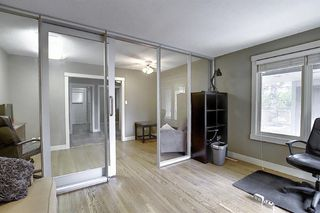 Photo 4: 10716 Fairmount Drive SE in Calgary: Willow Park Detached for sale : MLS®# C4295794