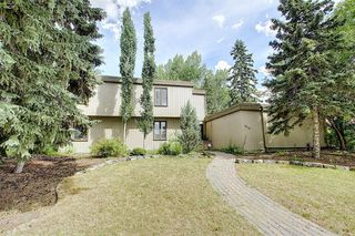 Photo 40: 10716 Fairmount Drive SE in Calgary: Willow Park Detached for sale : MLS®# C4295794