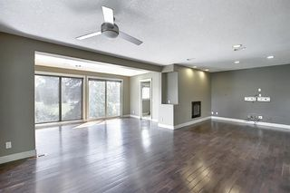Photo 22: 10716 Fairmount Drive SE in Calgary: Willow Park Detached for sale : MLS®# C4295794