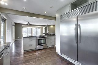 Photo 15: 10716 Fairmount Drive SE in Calgary: Willow Park Detached for sale : MLS®# C4295794