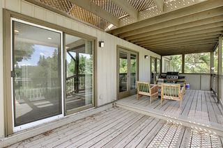 Photo 18: 10716 Fairmount Drive SE in Calgary: Willow Park Detached for sale : MLS®# C4295794