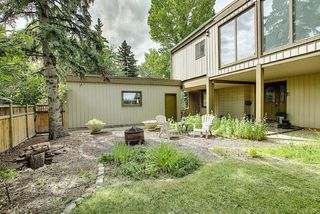 Photo 34: 10716 Fairmount Drive SE in Calgary: Willow Park Detached for sale : MLS®# C4295794