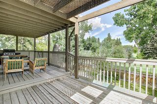 Photo 19: 10716 Fairmount Drive SE in Calgary: Willow Park Detached for sale : MLS®# C4295794