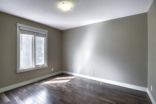 Photo 29: 10716 Fairmount Drive SE in Calgary: Willow Park Detached for sale : MLS®# C4295794