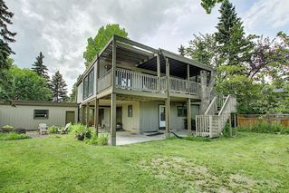 Photo 36: 10716 Fairmount Drive SE in Calgary: Willow Park Detached for sale : MLS®# C4295794