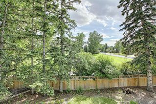 Photo 20: 10716 Fairmount Drive SE in Calgary: Willow Park Detached for sale : MLS®# C4295794