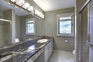 Photo 30: 10716 Fairmount Drive SE in Calgary: Willow Park Detached for sale : MLS®# C4295794