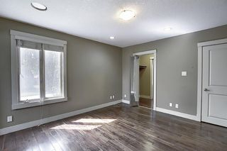 Photo 25: 10716 Fairmount Drive SE in Calgary: Willow Park Detached for sale : MLS®# C4295794