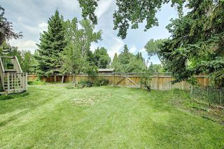Photo 38: 10716 Fairmount Drive SE in Calgary: Willow Park Detached for sale : MLS®# C4295794