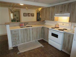Photo 7:  in Alexander: Hillside Beach Residential for sale (R27)  : MLS®# 202010125