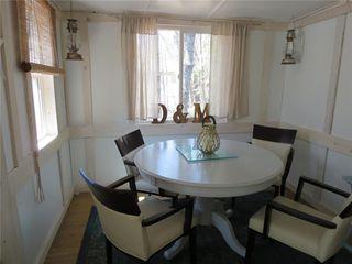 Photo 5:  in Alexander: Hillside Beach Residential for sale (R27)  : MLS®# 202010125