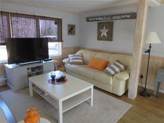 Photo 4:  in Alexander: Hillside Beach Residential for sale (R27)  : MLS®# 202010125