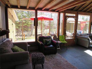 Photo 16:  in Alexander: Hillside Beach Residential for sale (R27)  : MLS®# 202010125
