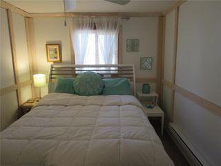 Photo 11:  in Alexander: Hillside Beach Residential for sale (R27)  : MLS®# 202010125