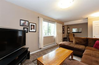 Photo 19: 75 2450 LOBB Avenue in Port Coquitlam: Mary Hill Townhouse for sale : MLS®# R2456683