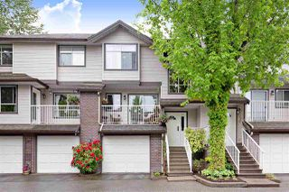 Photo 23: 75 2450 LOBB Avenue in Port Coquitlam: Mary Hill Townhouse for sale : MLS®# R2456683
