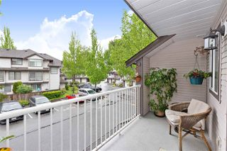 Photo 10: 75 2450 LOBB Avenue in Port Coquitlam: Mary Hill Townhouse for sale : MLS®# R2456683