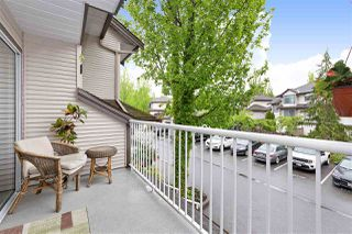 Photo 9: 75 2450 LOBB Avenue in Port Coquitlam: Mary Hill Townhouse for sale : MLS®# R2456683